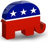 republican-elephant